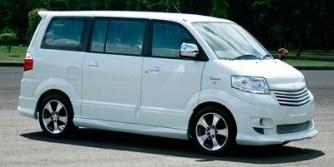 Daftar-Harga-Mobil-Suzuki-APV-Terbaru